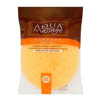 Мочалка для тела Aqua Massage Fantasy Movida