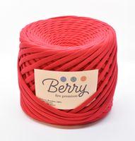 Berry, fire premium / Rubiniu