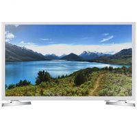 """Samsung UE32J4710AKXUA, 32"""", 1366x768, Smart TV, USB"""