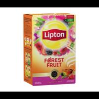 Чай Фруктовый настой, 85 гр.