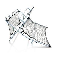 Ребондер Yakimasport Soccer Wave & Rebound Wall 100200