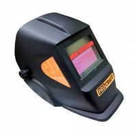 Masca pentru sudat Procraft SHP90-30