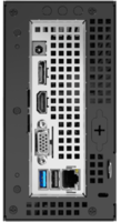 Системный блок Asrock Deskmini 310/B/BB
