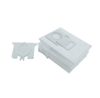 Набор НЕРА-мешков для моделей серии XT/XS/Perfect Air