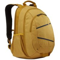 CaseLogic Berkeley II BPCA315CRT, NB Backpack 16""