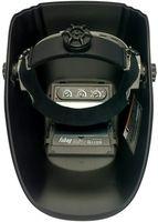 Сварочная маска Fubag OPTIMA 4-13 (4260298384374)