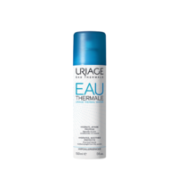 Uriage Apă Termală spray 150ml