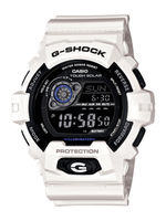 Casio GR-8900A-7
