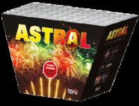 Tropic Astral TB82