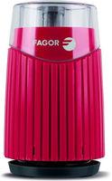 Fagor ML-156