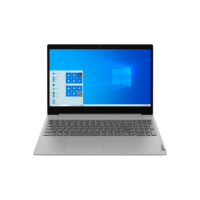 "Lenovo 15.6"" IdeaPad 3 15IGL05 Grey (Pentium N5030 8Gb 256Gb)"