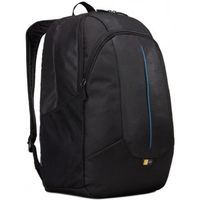 "17.3"" NB backpack - CaseLogic Prevailer PREV217 Black"