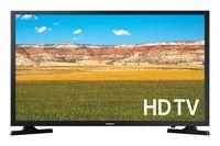"""Телевизор LED 32"""" Smart Samsung UE32T4570AUXUA"""