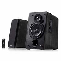 Edifier R1700BT (Bluetooth) Black