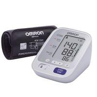 купить Omron M3 Comfort в Кишинёве