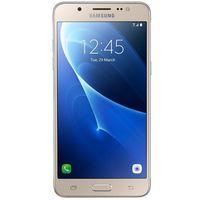Samsung J510H Galaxy J5 (2016) Duos , Gold