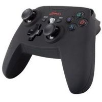 Genesis PV58, Gamepad Wireless