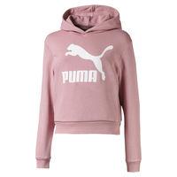 Батник Puma Classics T7 Hoody TR G