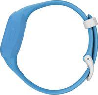 Детские умные часы Garmin Vivofit jr. 3 (010-02441-02)