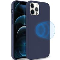Huse pentru smartphone Apple iPhone 12 Pro Max (MagSafe)