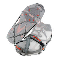 Coltari Yaktrax RUN, 8100