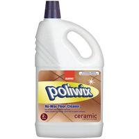 Sano средство для керамических полов Poliwix Ceramic 2 л