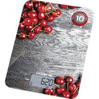 Весы кухонные Polaris PKS1046DG, Multicolor