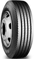 Грузовые шины Bridgestone R184 215/75 R17.5