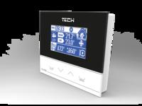 купить Комнатный термостат ST-296 в Кишинёве