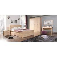 Набор мебели Finezja 4