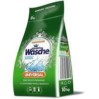 Стиральный порошок Konigliche Wasche Universal 10 кг