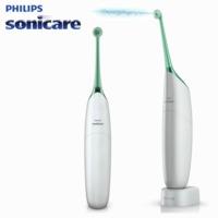 Ирригатор Philips Sonicare Airfloss