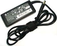 HP AC Adapter 65W (608425-003)