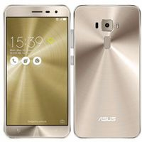 Asus Zenfone 3 ZE552KL 64GB Gold Dual