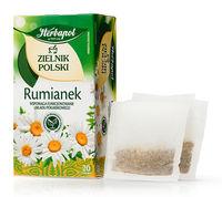 Чай травяной Polish Herbarium Camomile, 20 шт