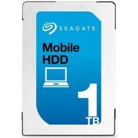 """2.5"""" HDD Seagate ST1000LM035, 1.0TB 5400rpm 128MB"""