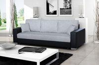 Мягкий диван MIKO