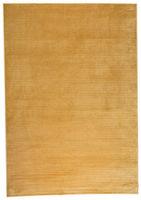 Ecofloor Farashe (480C486550) Brown Lines 2.00x3.00m