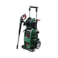 Мойка высокого давления Bosch AQUATAK 150 150 бар 2.2 кВт
