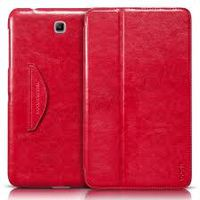 Hoco Crystal Seris Samsung Galaxy Tab Pro , Red