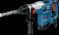 Bosch GBH 4-32 DFR (B0611332100)