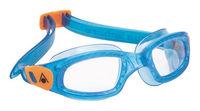 Aqua Sphere Kameleon Kid Aqua Orange Clear Lens (EP135111)