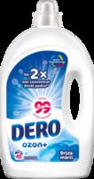 Жидкое моющее средство Dero Озон + Морской бриз, 2л.