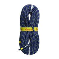 Веревка динамическая Tendon Smart Lite 9.8 mm, D098TS