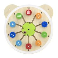 Wall Toy – Matching Numbers