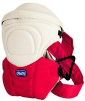 Chicco Soft & Dream Race (71569.78)