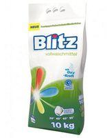 Стиральный порошок Blitz 10 кг