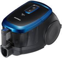 Samsung VCC47E0H33