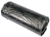 Мешки для мусора (сорт - II) 50 шт 35 л