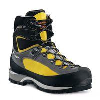 Ботинки мужские Weissmis GTX 71056-201
